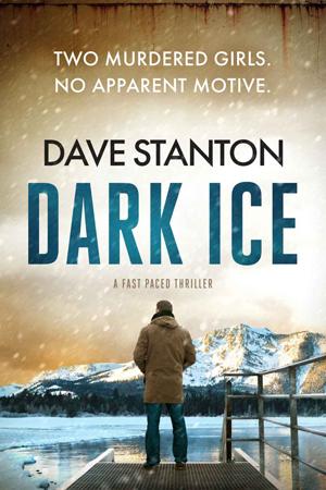 Dark Ice